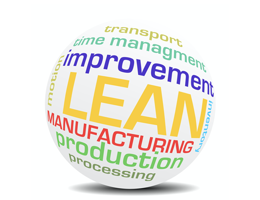 LEAN Training Program