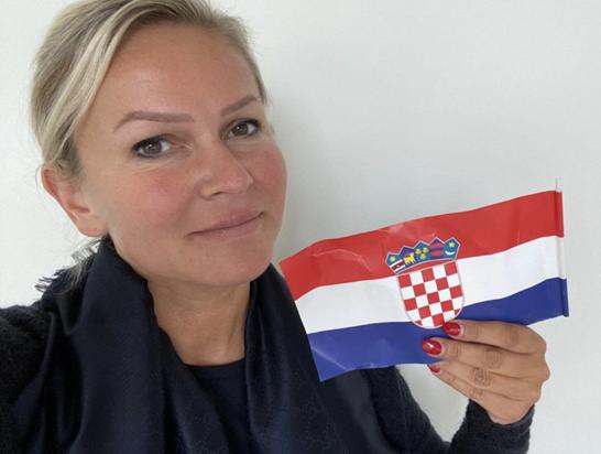 HOBIJ opens Croatia