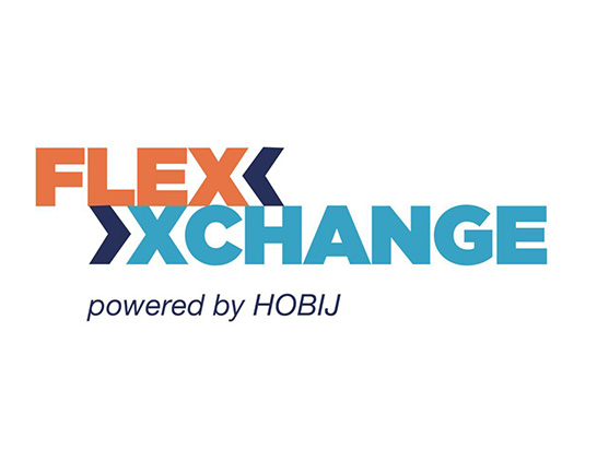 Flex Exchange