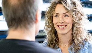 Anne Verschuuren <span>Manager personal flexibil HOBIJ | Olanda</span>
